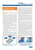 KFKI aktuell 1/2010 - Page 4