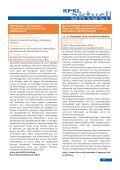KFKI aktuell 1/2010 - Page 5