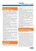 KFKI aktuell 1/2010 - Page 6