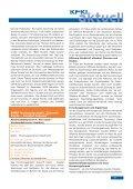 KFKI aktuell 1/2010 - Page 7
