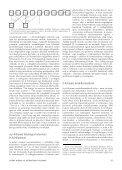 Lukács Béla, Illés Erzsébet: Emlékezés Paál Györgyre - Page 5