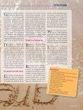 Titelthema: - Cranach Apotheke - Page 7