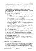 Merkblatt zum Brandsicherheitsdienst - Feuerwehr Mackenzell - Seite 3