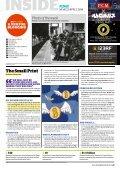 Metropolis-1043 - Page 3