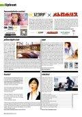 Metropolis-1043 - Page 4