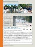 Juli 2013 - Deutscher Feuerwehrverband - Page 2