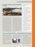 Juli 2013 - Deutscher Feuerwehrverband - Page 3