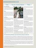 Juli 2013 - Deutscher Feuerwehrverband - Page 4