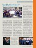 Juli 2013 - Deutscher Feuerwehrverband - Page 5
