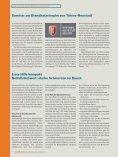 Juli 2013 - Deutscher Feuerwehrverband - Page 6
