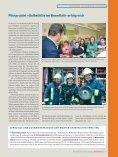 Juli 2013 - Deutscher Feuerwehrverband - Page 7