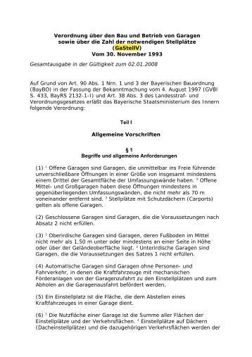 GaStellVO.pdf