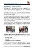 Feuerwehr-Lehrgänge im Landkreis Unterallgäu - Page 3