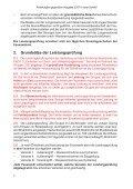 Die Gruppe im Löscheinsatz - Freiwillige Feuerwehr Schwebenried - Page 4