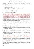 Die Gruppe im Löscheinsatz - Freiwillige Feuerwehr Schwebenried - Page 6