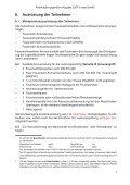 Die Gruppe im Löscheinsatz - Freiwillige Feuerwehr Schwebenried - Page 7