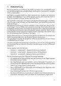 """""""Die Gruppe im Löscheinsatz"""" Richtlinie Bayern - Bayerisches ... - Page 3"""