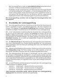 """""""Die Gruppe im Löscheinsatz"""" Richtlinie Bayern - Bayerisches ... - Page 4"""