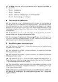 """""""Die Gruppe im Löscheinsatz"""" Richtlinie Bayern - Bayerisches ... - Page 6"""