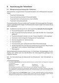 """""""Die Gruppe im Löscheinsatz"""" Richtlinie Bayern - Bayerisches ... - Page 7"""