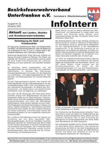 pdf-Download - Kreisfeuerwehrverband Schweinfurt