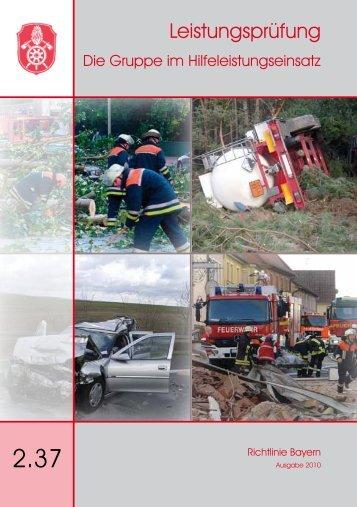 pdf-Download - Feuerwehr Mannsflur