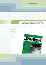 MEDIA-INFORMATION 2009 - Kfz-Betrieb