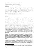 Wiederaufbauhilfe Wohnungs- und Siedlungsbau und Infrastrukturhilfe - Seite 2