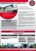 Eine runde Sache! The tops! - Kurz Karkassenhandel - Page 3