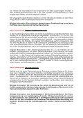 Neuordung des Ausbildungsberufes zum Kfz-Mechatroniker - Page 2