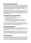 Neuordung des Ausbildungsberufes zum Kfz-Mechatroniker - Page 3