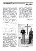 2011-01 Kontaktschleife.pdf - Kirchengemeinde Haiterbach - Page 5