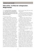 2011-01 Kontaktschleife.pdf - Kirchengemeinde Haiterbach - Page 6