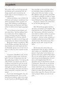 Aktuelle Ausgabe des Gemeindebriefs - Kirchengemeinde Haiterbach - Page 3