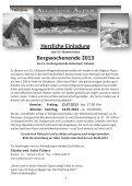 Aktuelle Ausgabe des Gemeindebriefs - Kirchengemeinde Haiterbach - Page 5