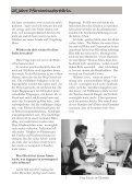 Aktuelle Ausgabe des Gemeindebriefs - Kirchengemeinde Haiterbach - Page 7