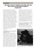 2011-02 Kontaktschleife.pdf - Kirchengemeinde Haiterbach - Page 2