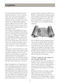 2011-02 Kontaktschleife.pdf - Kirchengemeinde Haiterbach - Page 3