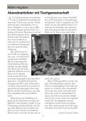 2011-02 Kontaktschleife.pdf - Kirchengemeinde Haiterbach - Page 5