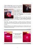 Eulenpost 1/2013 - KG Rot-Weiss Habbelrath 1972 eV - Seite 2