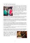 Eulenpost 1/2013 - KG Rot-Weiss Habbelrath 1972 eV - Seite 3