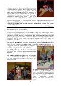 Eulenpost 1/2013 - KG Rot-Weiss Habbelrath 1972 eV - Seite 4