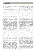 2010-01 Kontaktschleife.pdf - Kirchengemeinde Haiterbach - Page 2