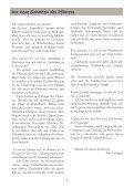 2010-01 Kontaktschleife.pdf - Kirchengemeinde Haiterbach - Page 5