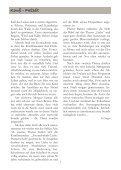 2010-01 Kontaktschleife.pdf - Kirchengemeinde Haiterbach - Page 7