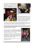 Eulenpost 2/2013 - KG Rot-Weiss Habbelrath 1972 eV - Seite 3