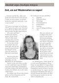 2011-04 Kontaktschleife.pdf - Kirchengemeinde Haiterbach - Page 6
