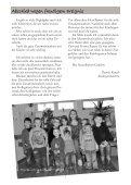 2011-04 Kontaktschleife.pdf - Kirchengemeinde Haiterbach - Page 7