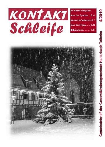 2010-04 Kontaktschleife.pdf
