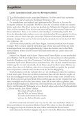 2010-04 Kontaktschleife.pdf - Page 2